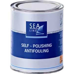 boat-antifouling-self-sea-l