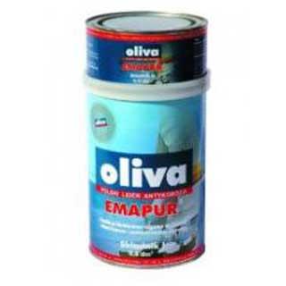 rozcienczalnik-oliva